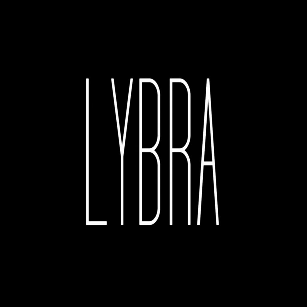 LYBRA LOGO 2016ok.png