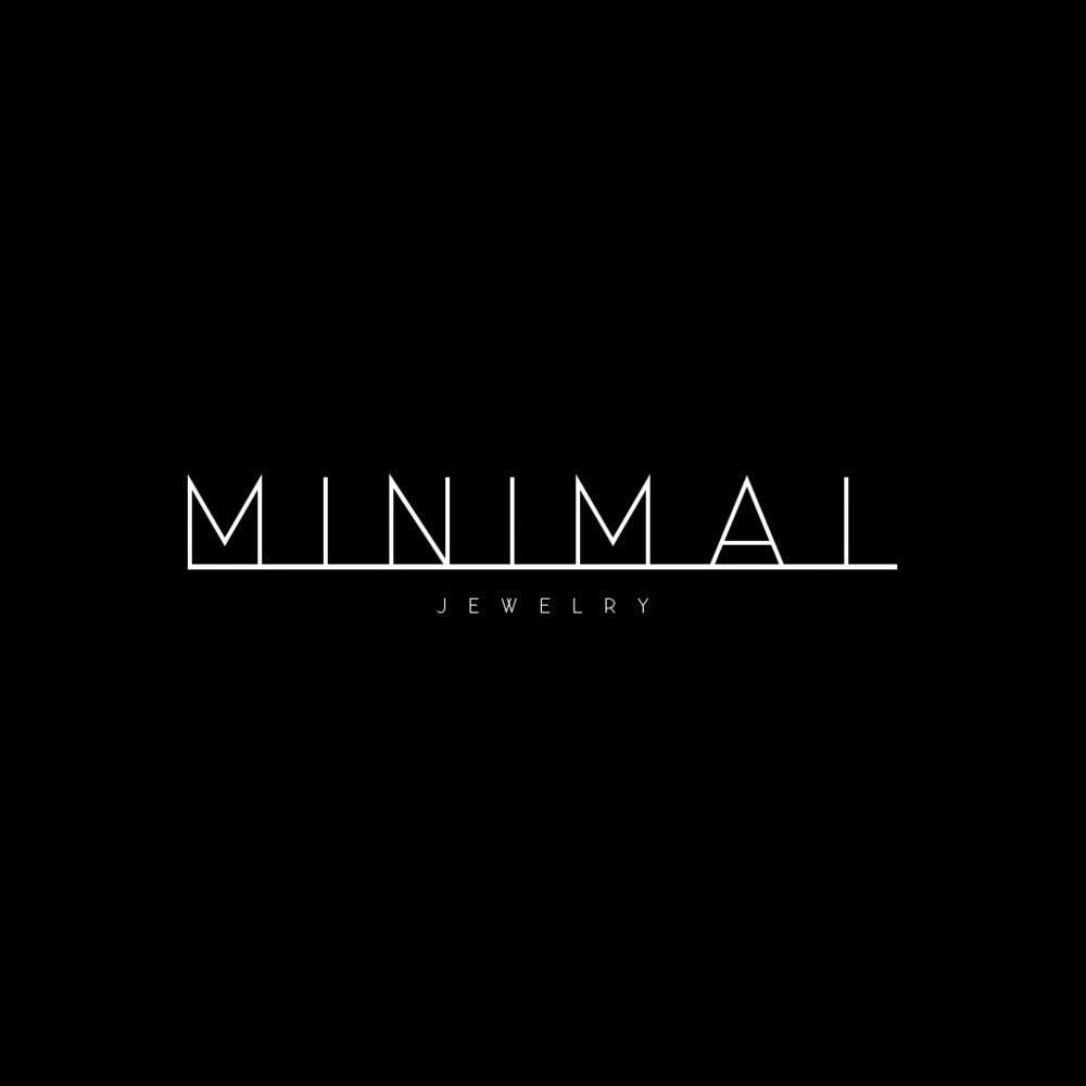 MINIMAL_LOGO_2016.png
