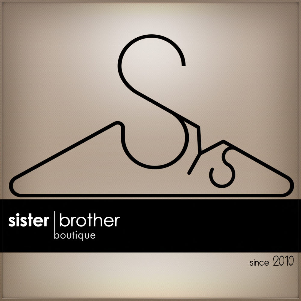 [sYs] Logo 2016.png