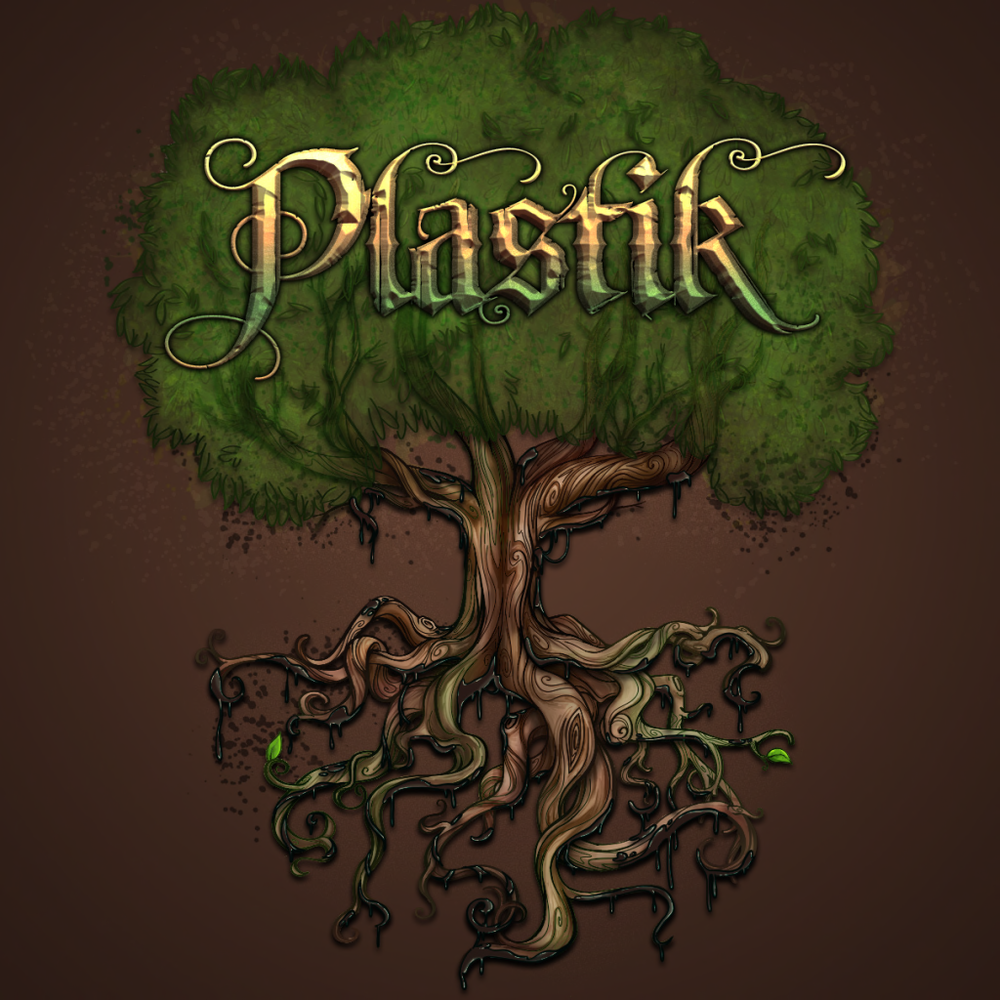 Plastik 2016.png