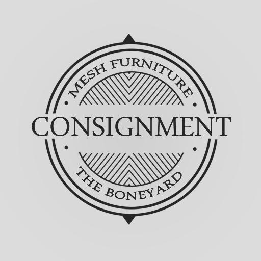 con_logo copy - Copy.jpg