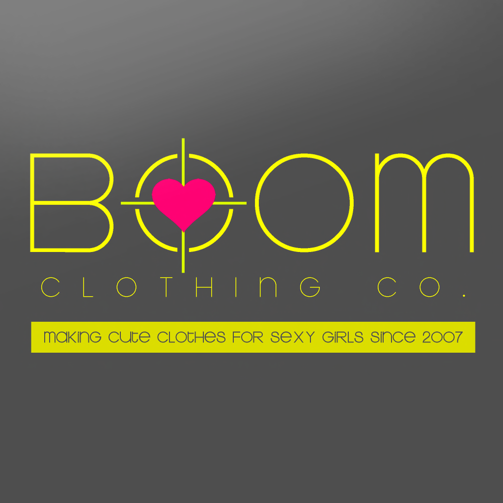BOOM NEW LOGO 2013 - Copy.png