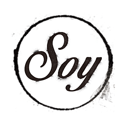 soy_logo_square_new - Copy.png