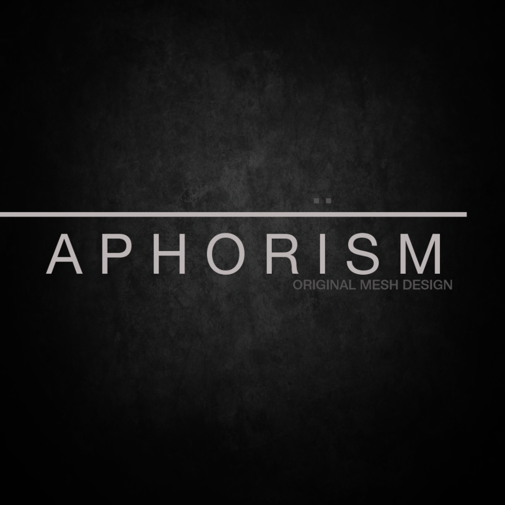 !APHORISM!_New_Logo_Square - Copy.png