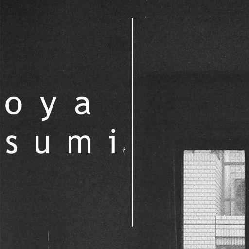 oyasumi512.png