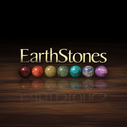 EarthStones Logo 2013 1x1a.png