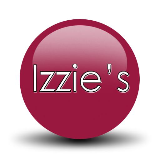 Izzie's Logo NEW.png
