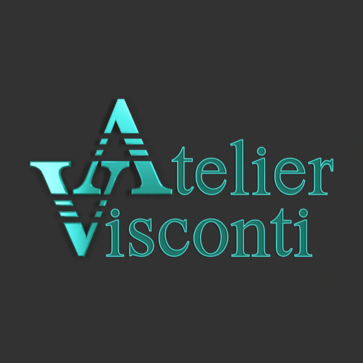 Atelier Visconti _ 512x512.png