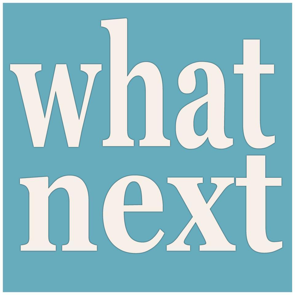 What Next.jpg