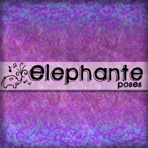 __elephante poses__ Logo.png