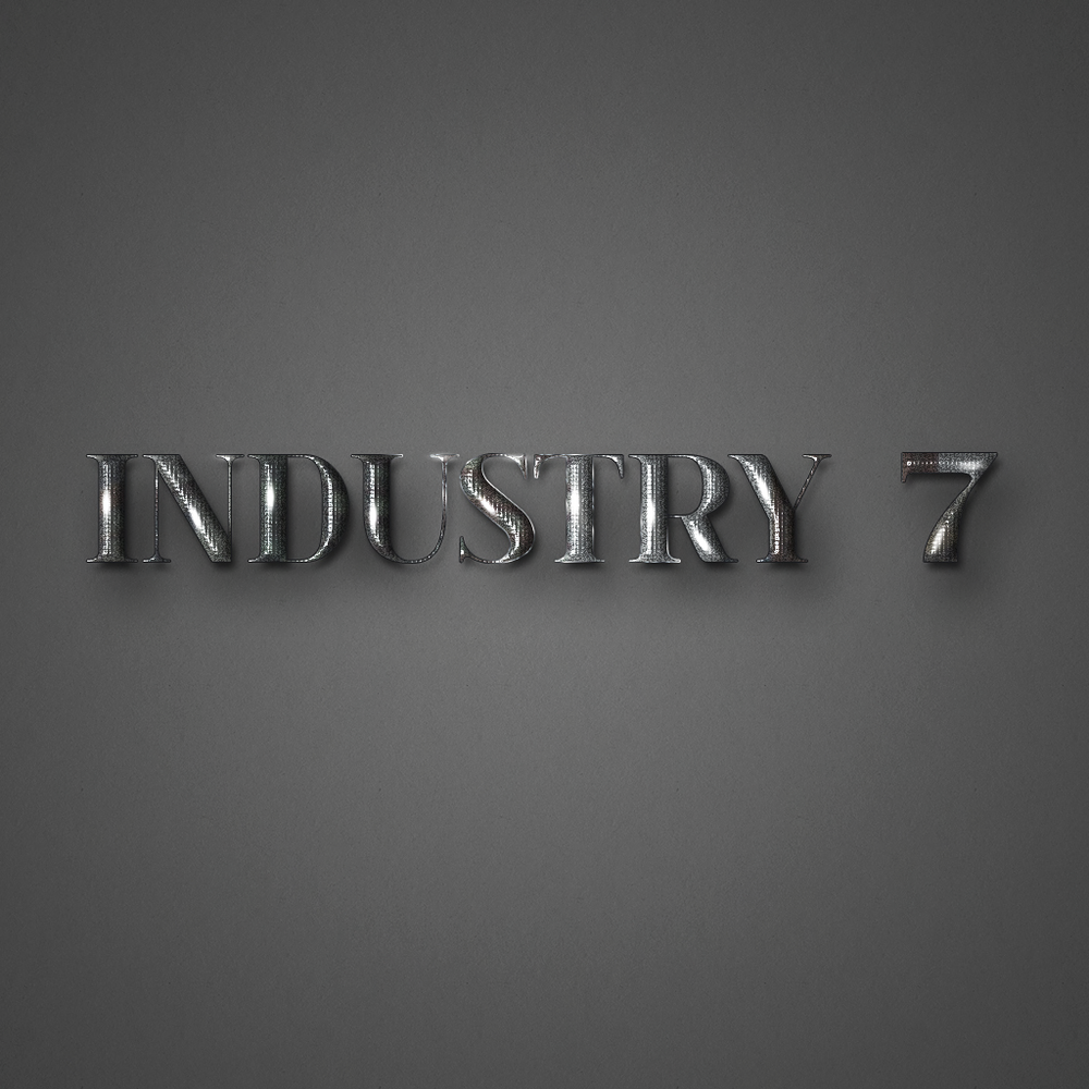 INDUSTRY 7 LOGO.png