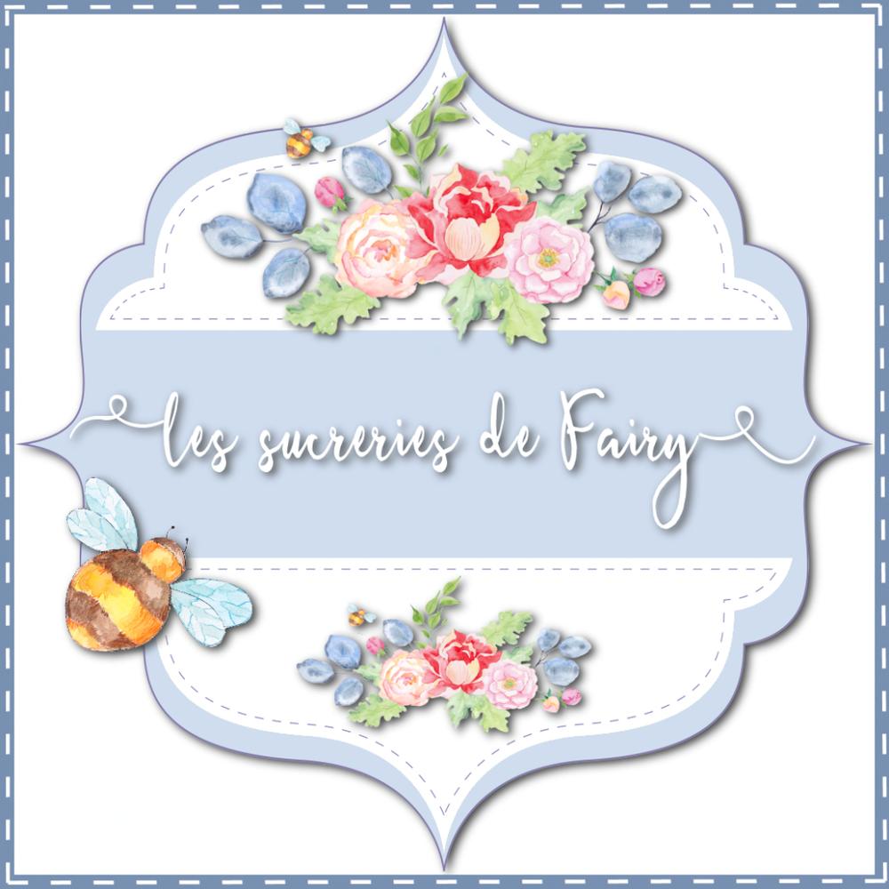 Les sucreries de Fairy Logo 2.0.png