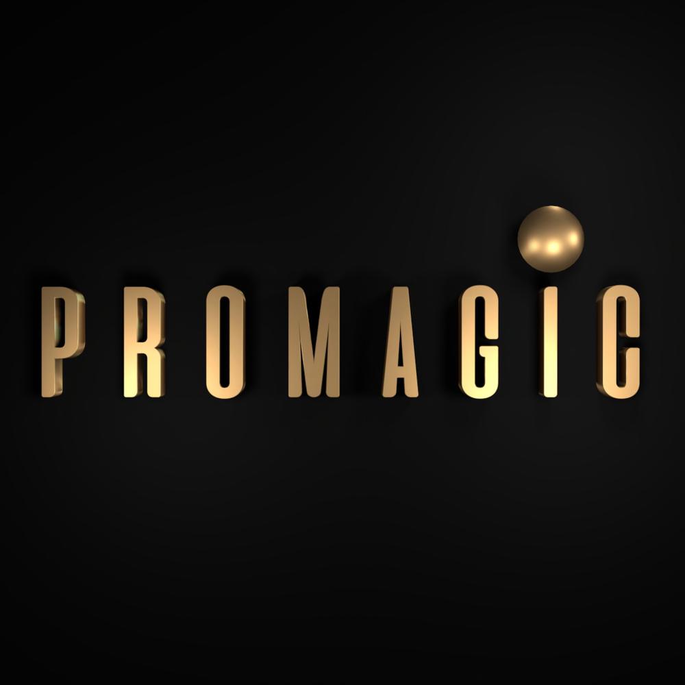PROMAGIC  Logo.png