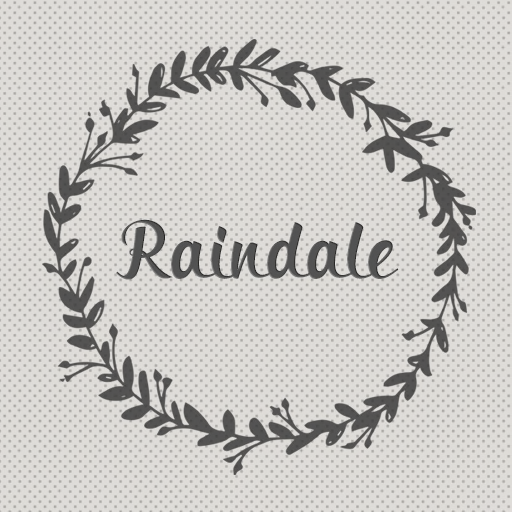 Raindale store logo (KeiraLans).png