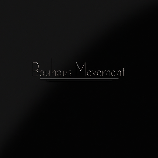 bauhaus movement.png