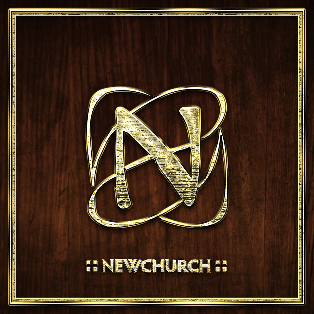 NEWCHURCH-logo-3-2016-1024.png