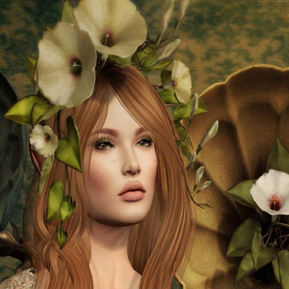 Kynne Llewellyn