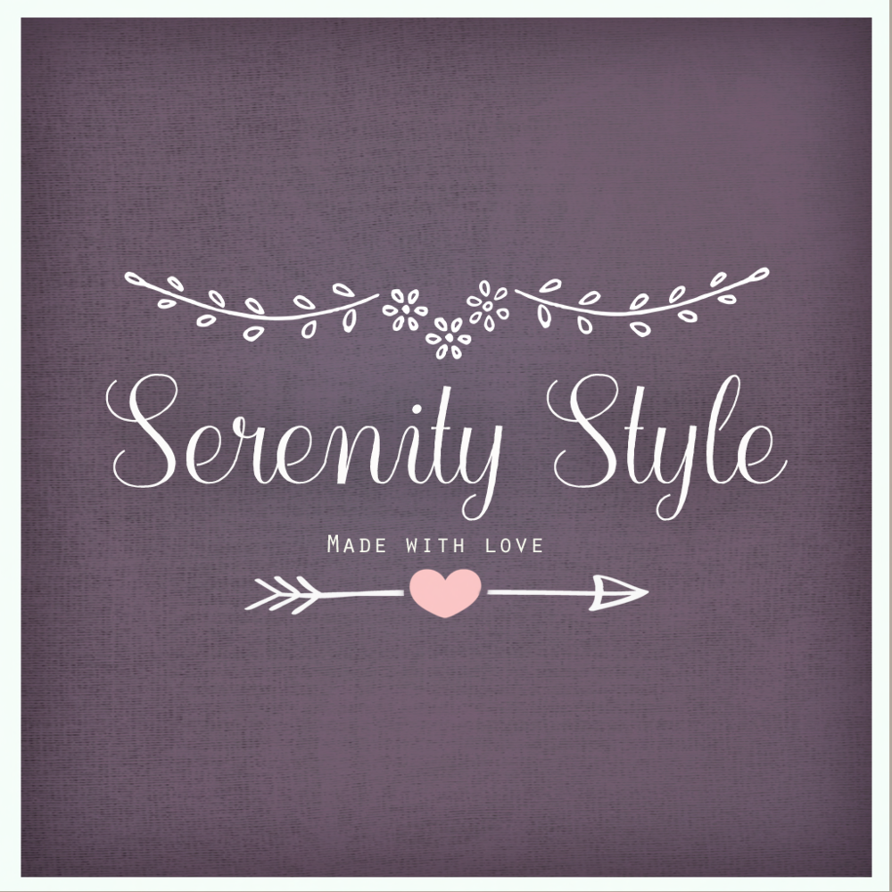 Serenity Style new logo2017.png