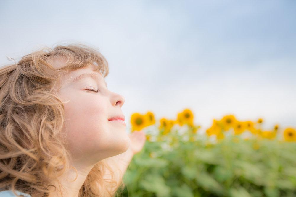 MLBS Mindfulness child smelling flowers.jpg
