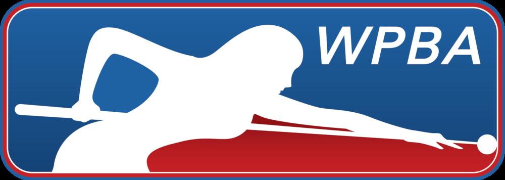 WPBA-Logo.png