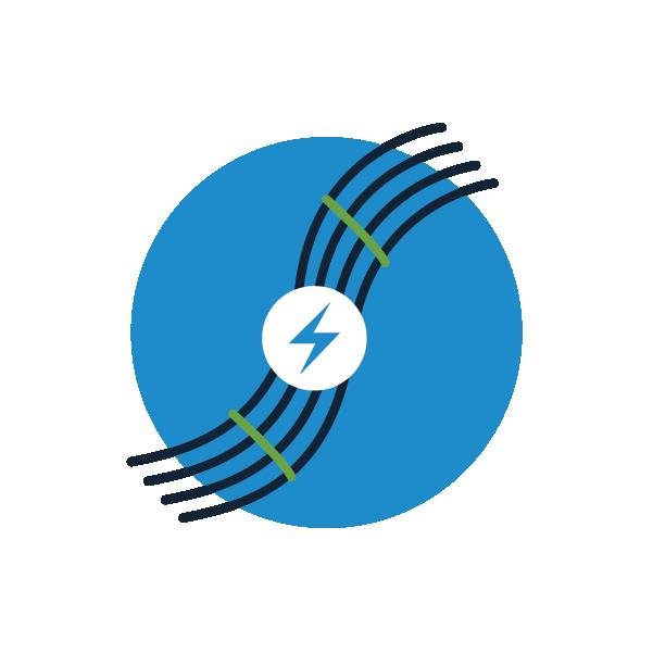 Assembleur électrique - Postulez maintenant →
