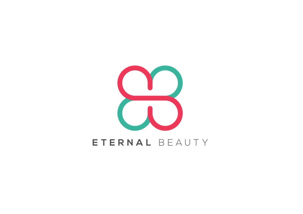 Logo_No text.png