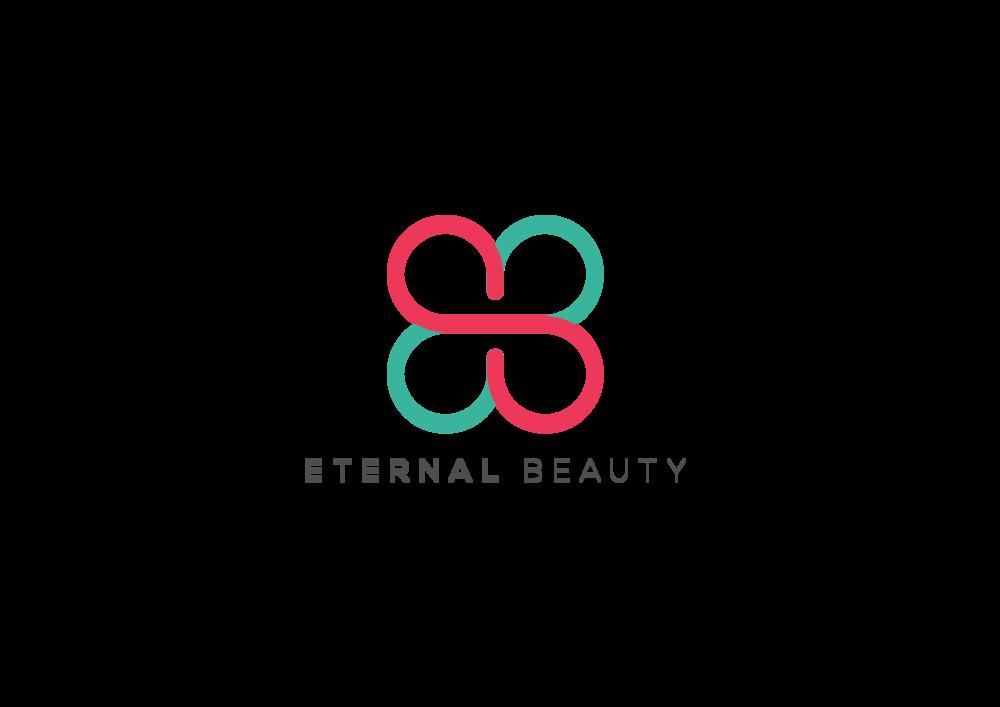 Final Logo Colour.png