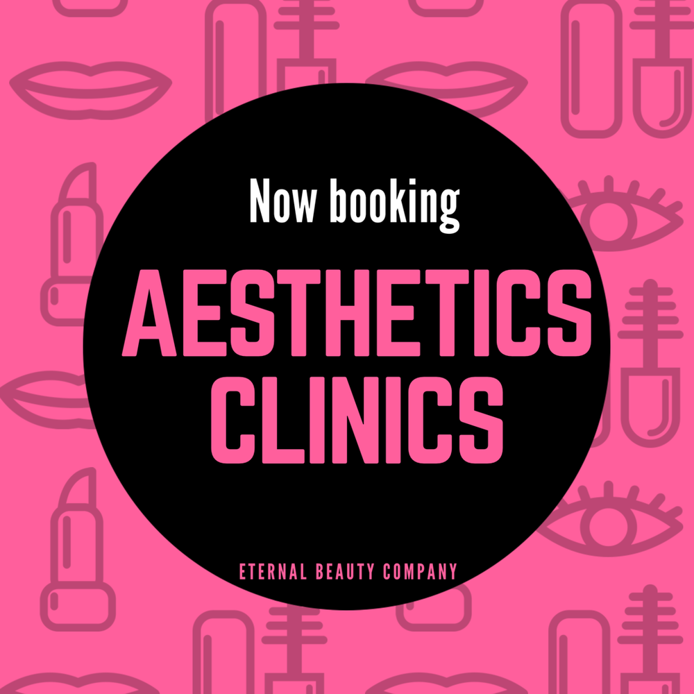 AestheticS clinics.png