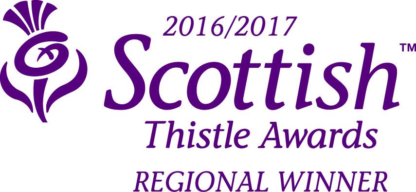Thistle Awards Regional Winner 2016-17.jpg