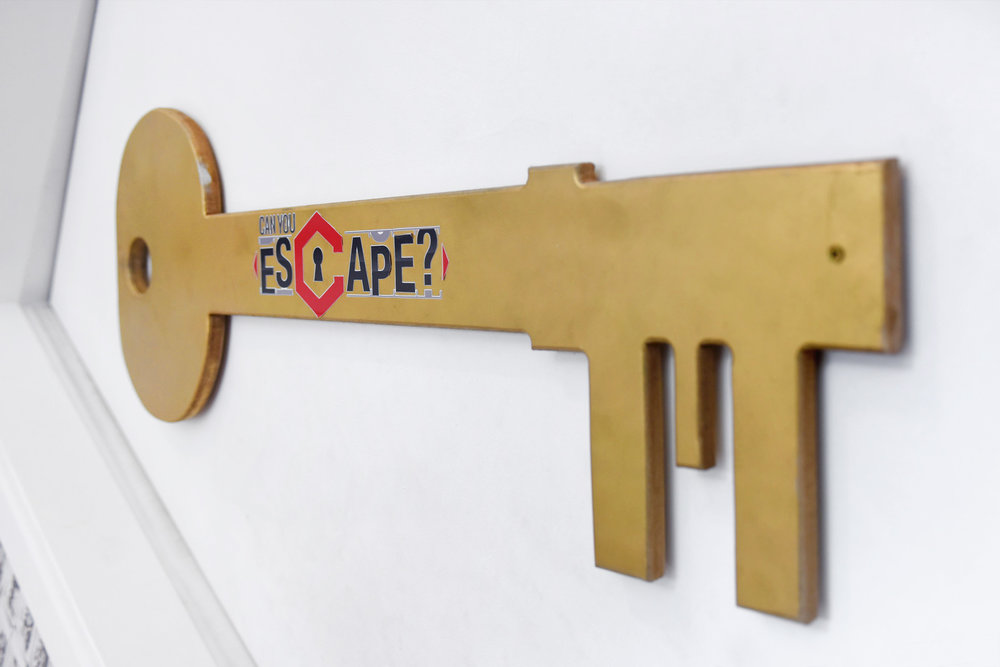 can+you+escape+escape+room