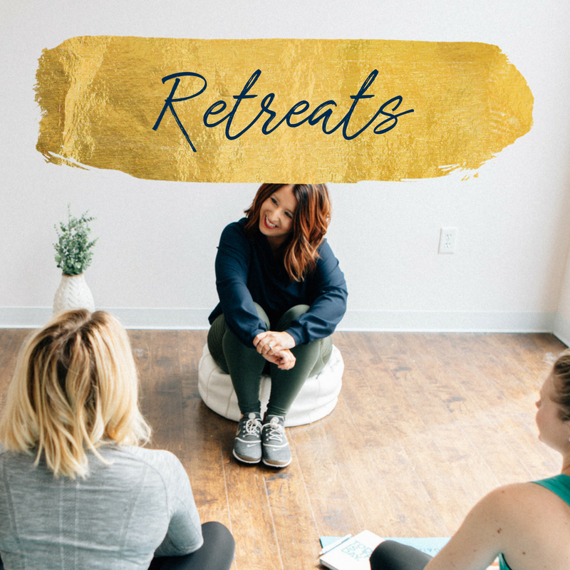 LuxeWellness_website-retreats.png