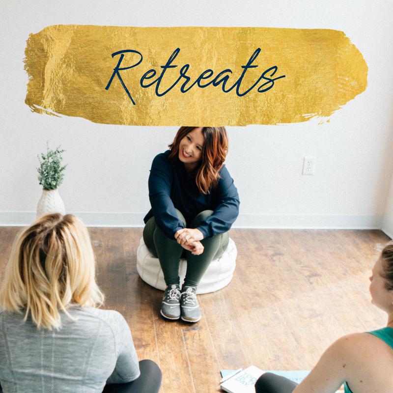 LuxeWellness_website-retreats.png