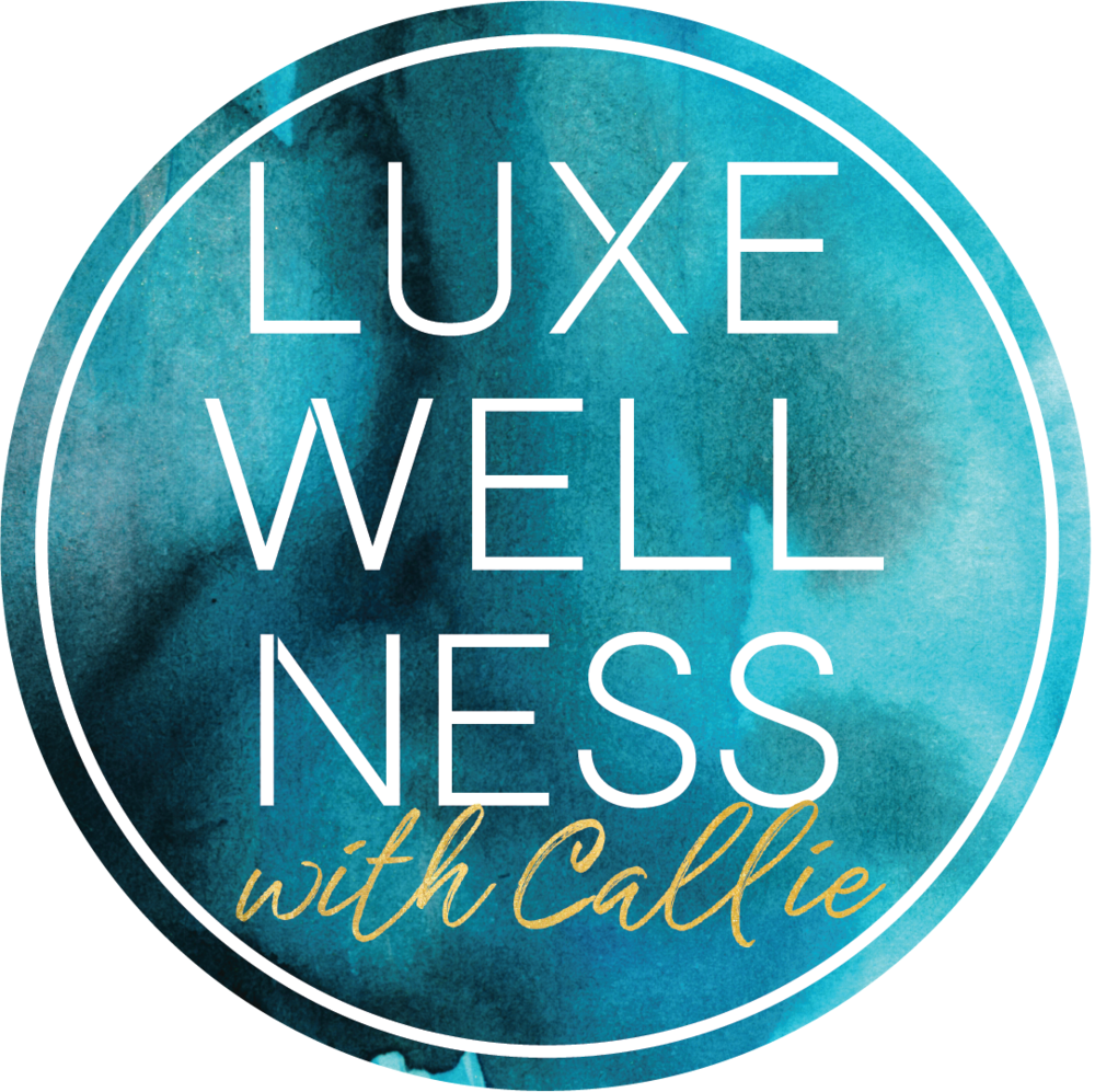 Luxe Wellness Stamp Logo - PNG.png