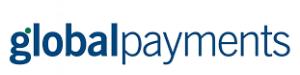 GlobalPayments_logo.png