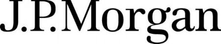 Logo2008_JPM_D_Black.jpg