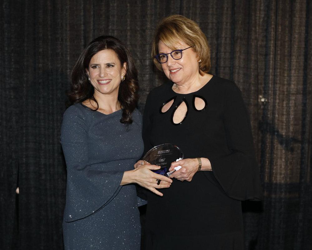 Award_Marge.JPG