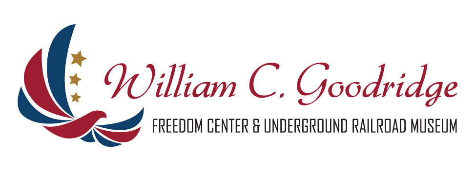 William C. Goodridge Freedom Center and Underground Railroad Museum