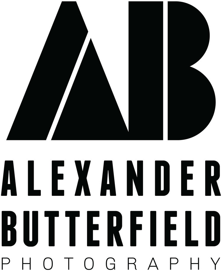Alexander Butterfield
