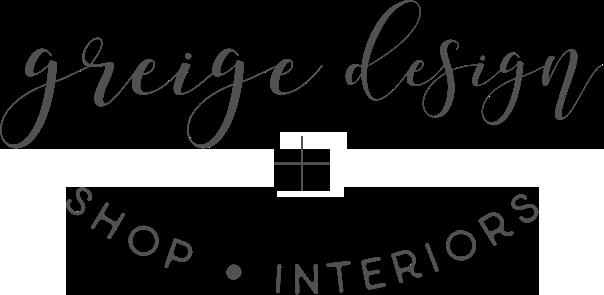 greige-design.png