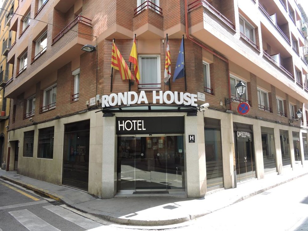 Hotel Ronda House.jpg