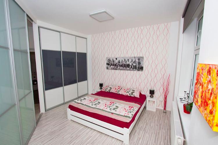 Airbnb 2 Praga.png