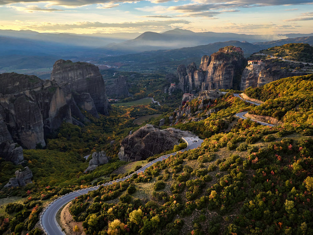 full-day-private-tour-to-meteora-from-athens-10-1024x767.jpg