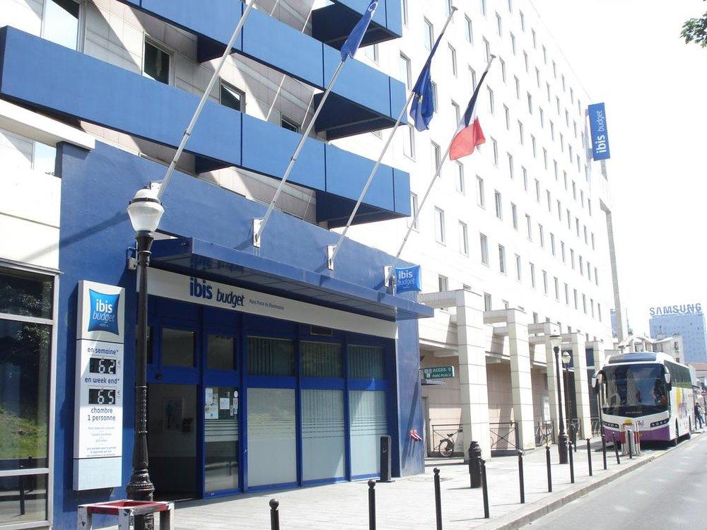 Ibis Paris 4.jpg