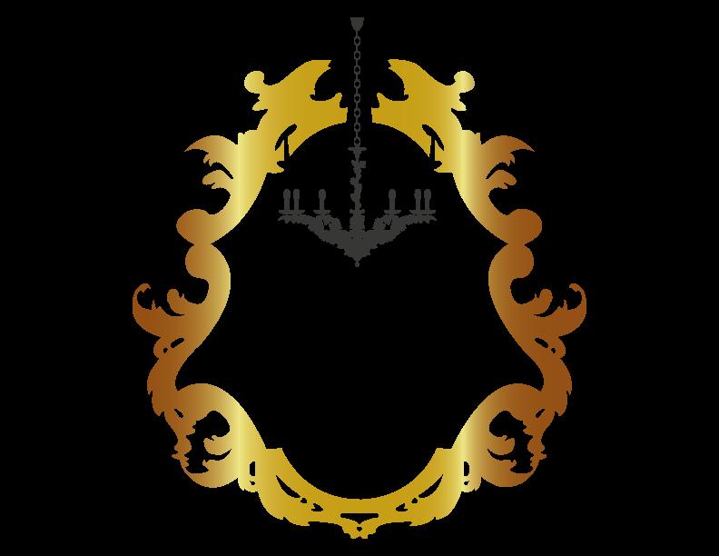 Logo-de-Glam-Studio-by-Ben-[Converted].png