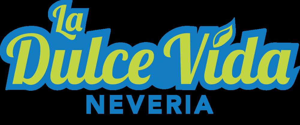 Dulce_Vida_logo_2014.png