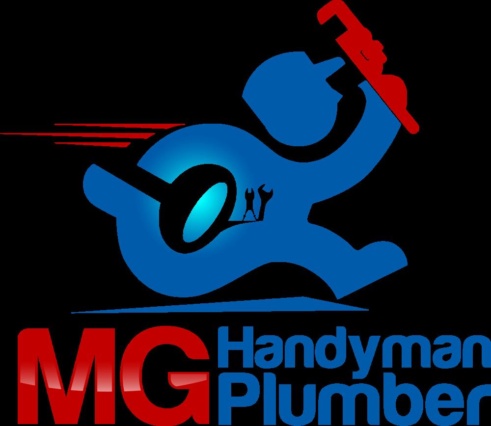 MG Handyman Plumber RGB Color.png