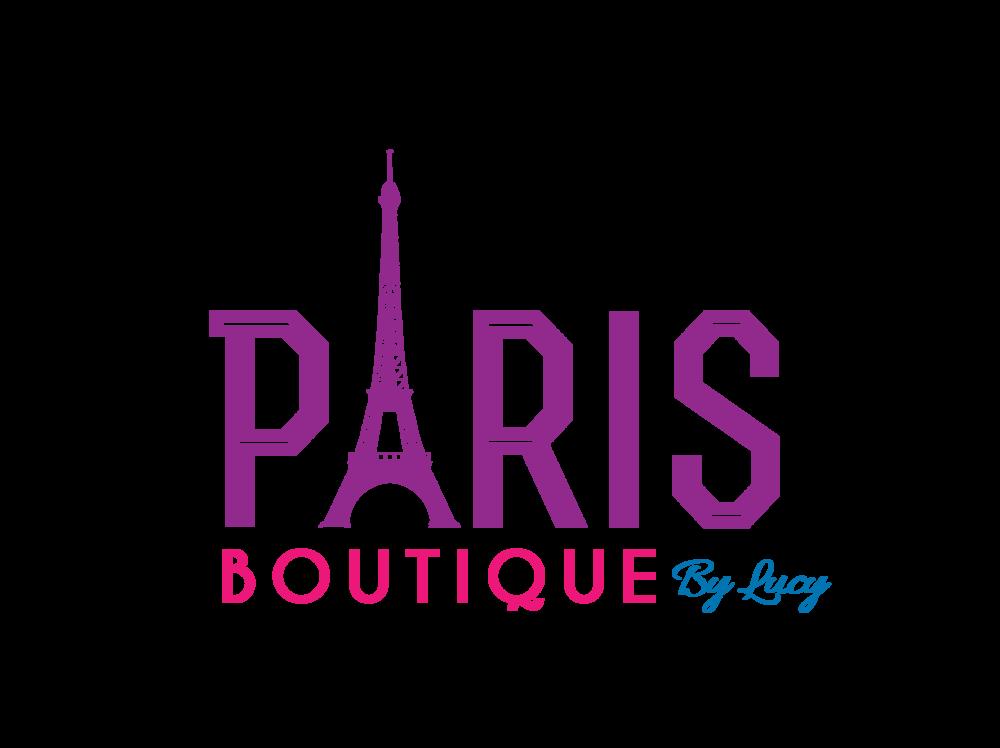 Paris Boutique Logo PNG.png
