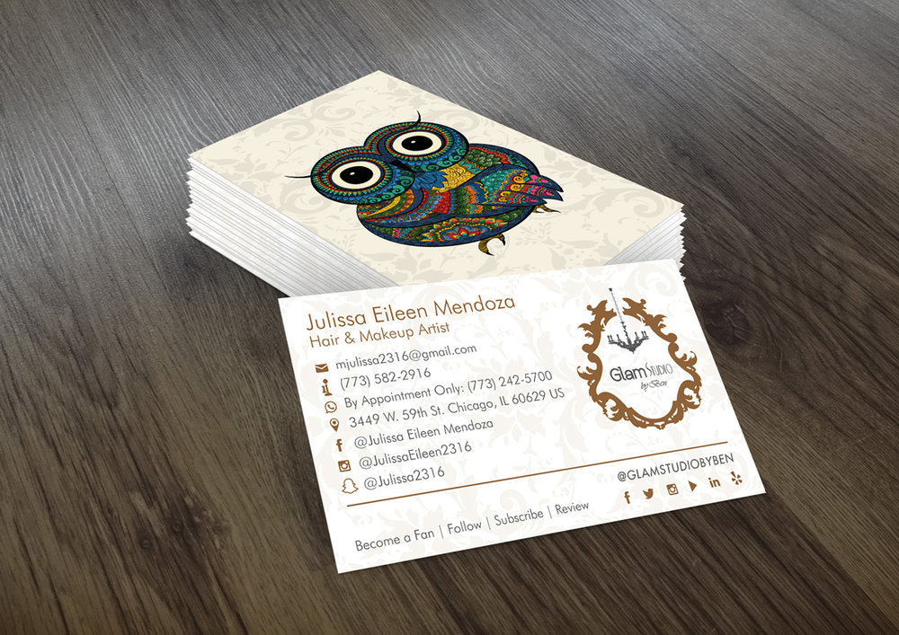 glam-studio-owl-mockup.jpg