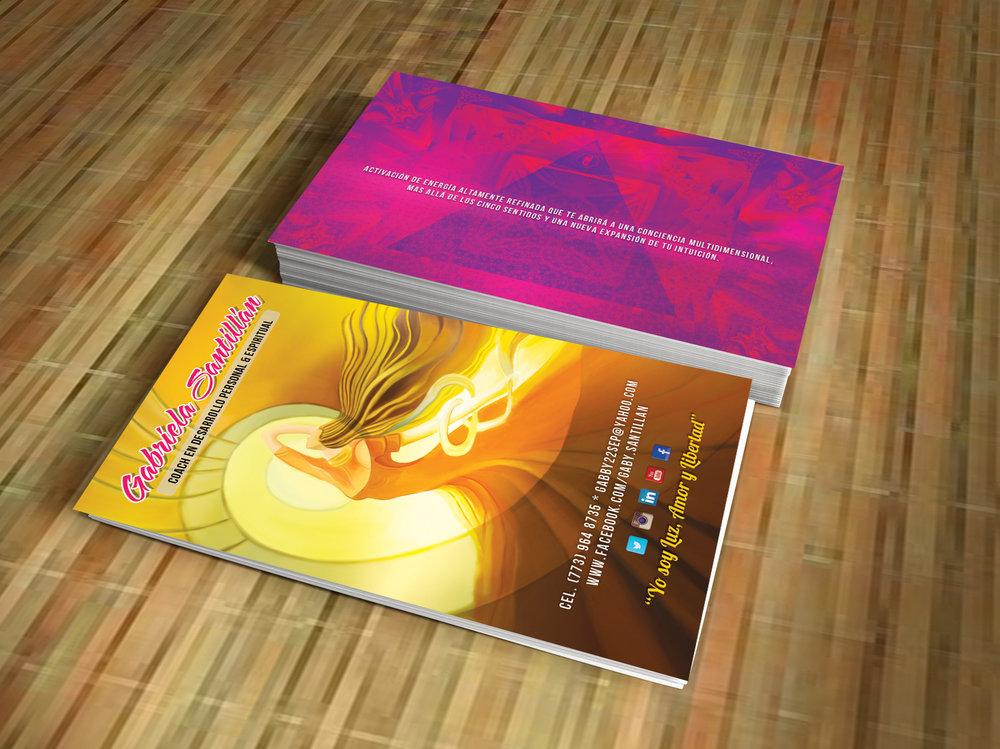Gabriela Santillan BC Preview.jpg
