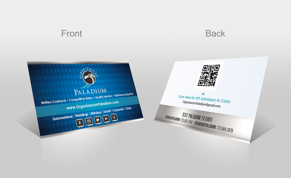 Paladium Business Card Preview.jpg